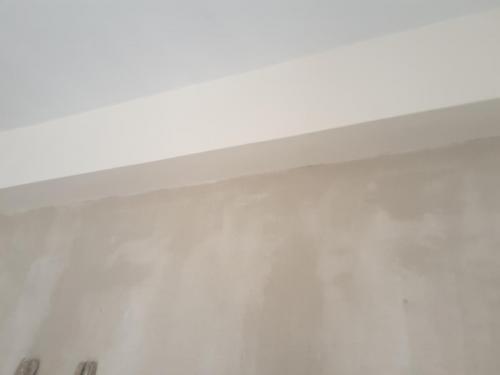 preparazione pitturazione pareti