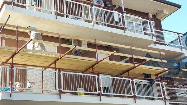 ristrutturazione-balconi-napoli
